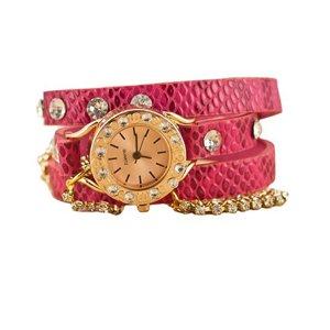 Reloj de Pulsera Para Dama