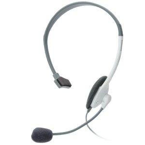 Audífonos genéricos para Xbox 360