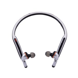 Auricular Bluetooth 4.0 S11-HD estéreo