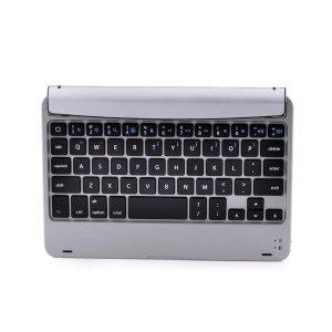Teclado portátil Bluetooth para iPad 2/3/4