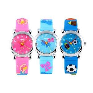 Reloj SKMEI 1047 para niños deportivo