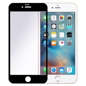 Vidrio protector de pantalla BASEUS Iphone 6/6S Plus de 5.5 pulgada