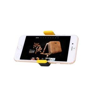 soporte de celular y tablet para carro