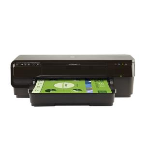Impresora ePrint de formato ancho HP Officejet 7110