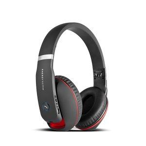 Energy Headphones BT8 Noise Cancelling (Bluetooth 4.0, NFC, Micrófono, Line-In)
