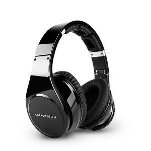 Energy Headphones BT9 Bluetooth 4.0 (Surround, NFC, lector MP3 MicroSDHC)