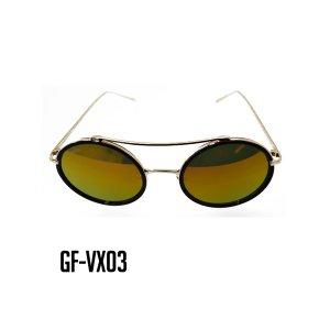 GAFAS VIROX GF-VX03 VERDE UNISEX
