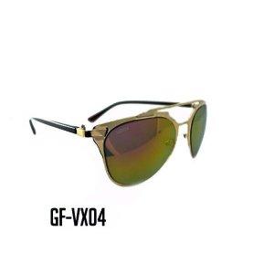 GAFAS VIROX GF-VX04 NARANJA MORADO UNISEX