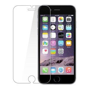 Protector de vidrio templado para iPhone 6