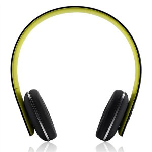 Microlab T2 Auriculares estéreo inalámbrico Bluetooth 4.0