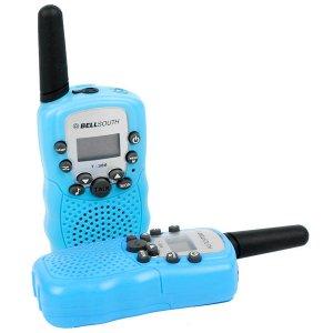 BELL SOUTH T-388  walkie-talkie para niños