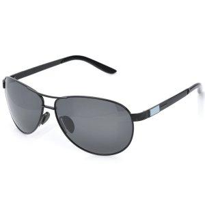 Gafas del sol polarizadores