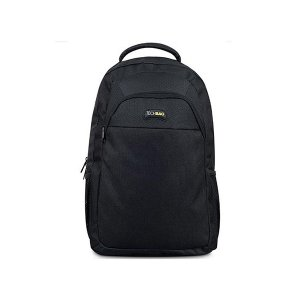 "Morral Porta Laptop 15"" Esenses L-1500"